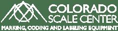 Colorado Scale Center
