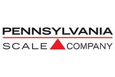 Pennsylvania Scale Company
