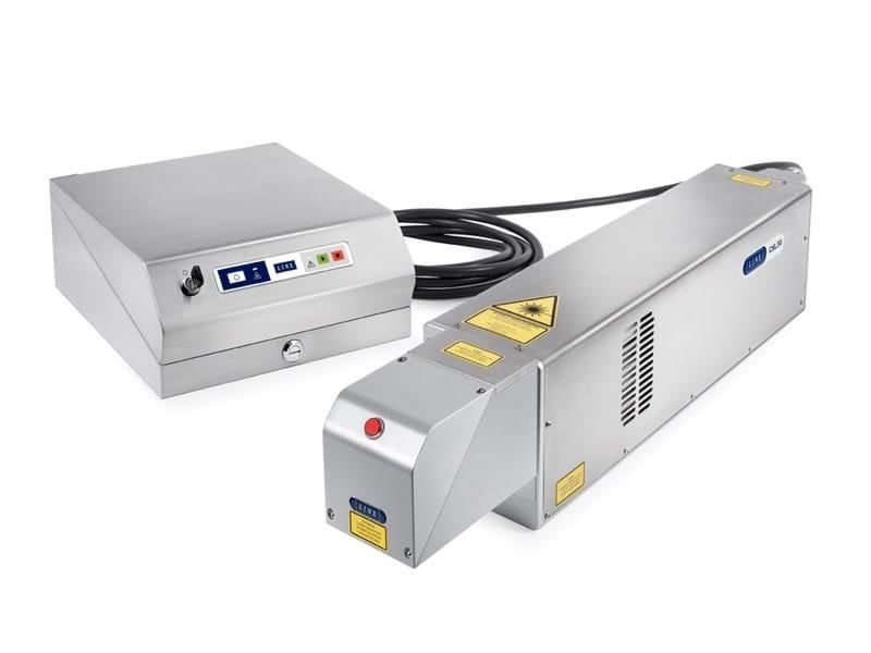 laser 30w