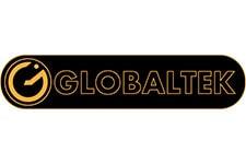 Globaltek Conveyors